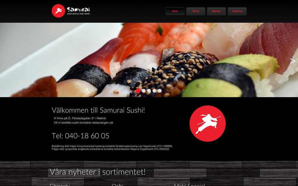 samurai-sushi